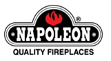 Napoleonfireplacelogo